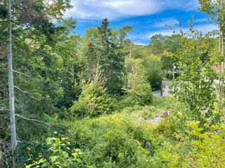 Photo 3: Lot A-3 90 Golf Links Road in Bedford: 20-Bedford Vacant Land for sale (Halifax-Dartmouth)  : MLS®# 202117413