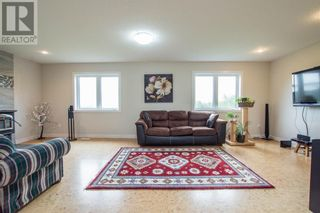 Photo 25: 720082 Range Road 82 in Wembley: House for sale : MLS®# A1138261