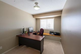 Photo 33: 54 Baytree Court in Winnipeg: Linden Woods Residential for sale (1M)  : MLS®# 202106389