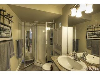 Photo 16: 312 Brunswick Pl in VICTORIA: SW Tillicum House for sale (Saanich West)  : MLS®# 736550