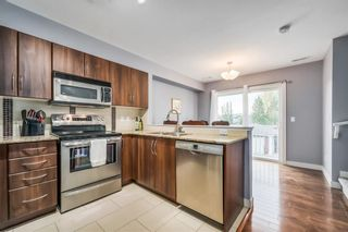 Photo 8: 10 Chaparral Ridge Park SE in Calgary: Chaparral Row/Townhouse for sale : MLS®# A1149327