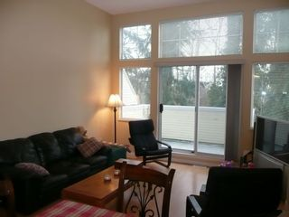 """Photo 3: 2 3586 RAINIER Place in Vancouver: Champlain Heights Townhouse for sale in """"THE SIERRA"""" (Vancouver East)  : MLS®# V687960"""