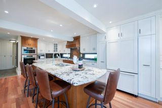 Photo 13: 44 Strathlorne Crescent SW in Calgary: Strathcona Park Detached for sale : MLS®# A1145486