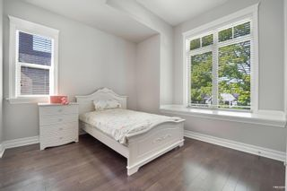 Photo 26: 2838 W 15TH Avenue in Vancouver: Kitsilano House for sale (Vancouver West)  : MLS®# R2616184