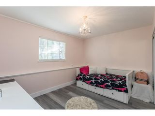 Photo 19: 22939 FULLER Avenue in Maple Ridge: East Central House for sale : MLS®# R2620143