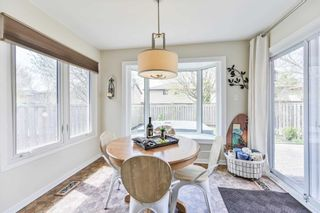 Photo 12: 112 Ribblesdale Drive in Whitby: Pringle Creek House (2-Storey) for sale : MLS®# E5222061