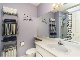 Photo 11: 34816 HARTNELL Place in Abbotsford: Abbotsford East House for sale : MLS®# R2175613