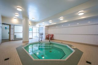 """Photo 31: 1001 160 W KEITH Road in North Vancouver: Central Lonsdale Condo for sale in """"VICTORIA PARK WEST"""" : MLS®# R2115638"""