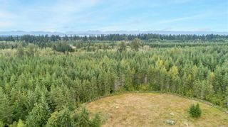 Photo 82: 4185 Chantrelle Way in : CR Campbell River South House for sale (Campbell River)  : MLS®# 850801