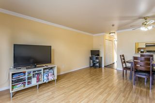 """Photo 14: 6 3200 WESTWOOD Street in Port Coquitlam: Central Pt Coquitlam Townhouse for sale in """"HIDDEN HILLS"""" : MLS®# R2244535"""