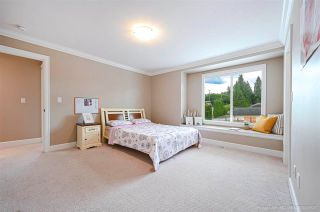 """Photo 21: 23997 120B Avenue in Maple Ridge: East Central House for sale in """"ACADEMY COURT"""" : MLS®# R2591343"""