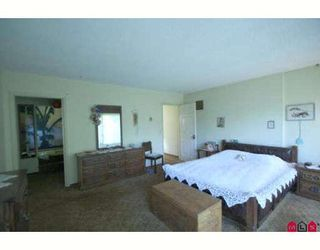 Photo 6: 5405 HUSTON Road in Sardis: Ryder Lake House for sale : MLS®# H2804014