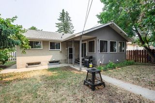 Photo 39: 9248 OTTEWELL Road in Edmonton: Zone 18 House for sale : MLS®# E4254840