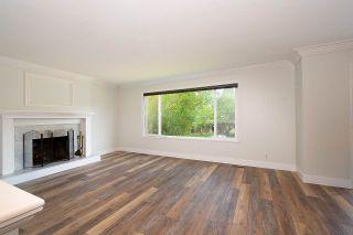 Photo 6: 20820 STONEY Avenue in Maple Ridge: Southwest Maple Ridge House for sale : MLS®# R2471486
