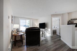 Photo 8: 2110 12 Cimarron Common: Okotoks Apartment for sale : MLS®# A1053863