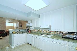 Photo 7: 7 Angus Meadow Drive in Markham: House (3-Storey) for sale (N11: LOCUST HIL)  : MLS®# N1949256