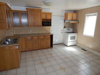 Photo 3: 981 Selkirk Avenue in Winnipeg: House for sale : MLS®# 1813192