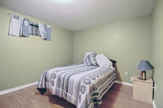 Photo 33: 4719 26 Avenue SW in Calgary: Glenbrook Detached for sale : MLS®# A1145926