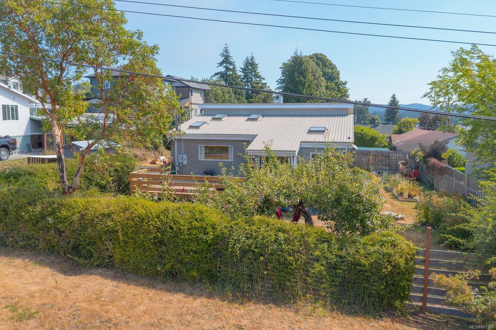 Main Photo: 2019 Solent St in : Sk Sooke Vill Core House for sale (Sooke)  : MLS®# 883365
