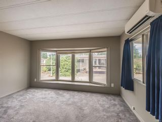 Photo 9: 68 6245 Metral Dr in : Na Pleasant Valley Manufactured Home for sale (Nanaimo)  : MLS®# 884029