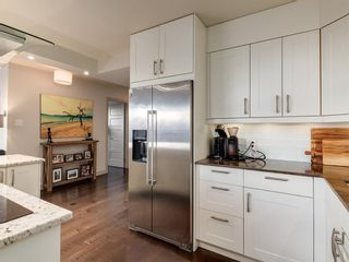 Photo 8: 6F 133 25 Avenue SW in Calgary: Mission Apartment for sale : MLS®# A1061991
