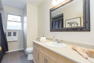Photo 10: 3538 ONTARIO Street in Vancouver: Main House for sale (Vancouver East)  : MLS®# R2558064