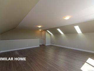 Photo 32: 4169 CHANCELLOR Crescent in COURTENAY: CV Courtenay City House for sale (Comox Valley)  : MLS®# 790000