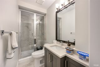 """Photo 28: 3963 NAPIER Street in Burnaby: Willingdon Heights House for sale in """"BURNABY HIEGHTS"""" (Burnaby North)  : MLS®# R2518671"""