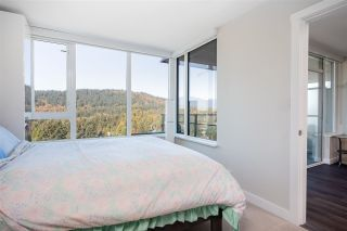 Photo 8: 1209 602 Como Lake Avenue in Coquitlam: Coquitlam West Condo for sale : MLS®# R2315412