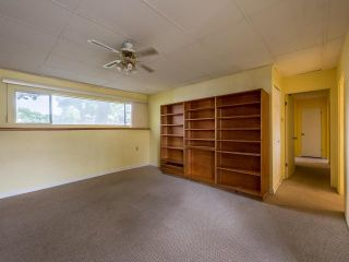 Photo 21: 1850 HYCREST PLACE in Kamloops: Brocklehurst House for sale : MLS®# 162542