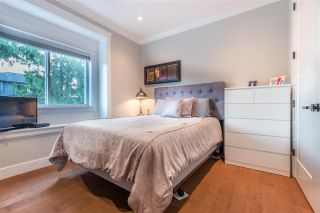 Photo 16: 8478 15TH Avenue in Burnaby: East Burnaby House for sale (Burnaby East)  : MLS®# R2519416