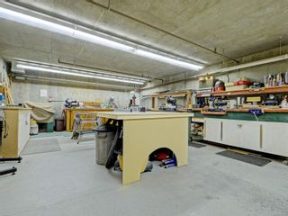 Photo 26: 109 10461 Resthaven Dr in : Si Sidney North-East Condo for sale (Sidney)  : MLS®# 888017
