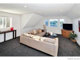 Photo 17: 2038 Troon Crt in VICTORIA: La Bear Mountain House for sale (Langford)  : MLS®# 742556
