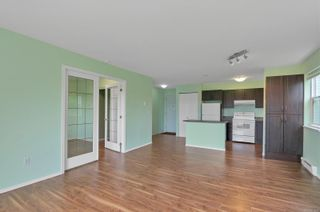 Photo 6: 205 155 Erickson Rd in : CR Willow Point Condo for sale (Campbell River)  : MLS®# 877880