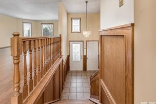 Photo 21: 78 Lewry Crescent in Moose Jaw: VLA/Sunningdale Residential for sale : MLS®# SK865208