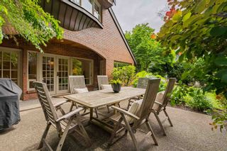 """Photo 17: 3791 ALEXANDRA Street in Vancouver: Shaughnessy House for sale in """"Matthews Court"""" (Vancouver West)  : MLS®# R2600495"""