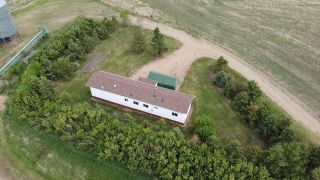 Photo 36: 455033A Rge Rd 235: Rural Wetaskiwin County House for sale : MLS®# E4240148