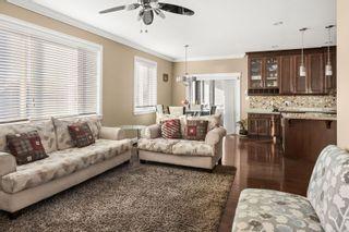 Photo 2: 4160 Dalmeny Rd in Saanich: SW Northridge House for sale (Saanich West)  : MLS®# 862199
