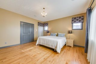 Photo 28: 7 PANATELLA View NW in Calgary: Panorama Hills Detached for sale : MLS®# A1083345