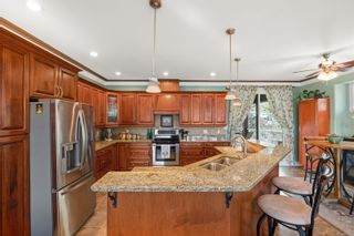 Photo 4: 2267 Players Dr in : La Bear Mountain House for sale (Langford)  : MLS®# 869760