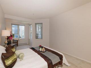"""Photo 14: 348 5888 DOVER Crescent in Richmond: Riverdale RI Condo for sale in """"PELICAN POINTE"""" : MLS®# R2586343"""