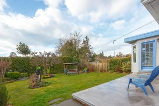 Photo 24: 1679 Derby Rd in : SE Mt Tolmie House for sale (Saanich East)  : MLS®# 870377