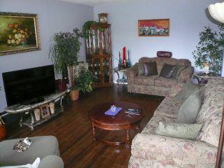 Photo 4: 431 1909 SALTON ROAD in Abbotsford: Central Abbotsford Condo for sale : MLS®# R2097693