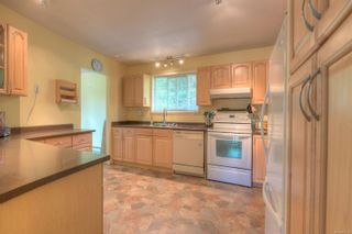 Photo 4: 6628 Rey Rd in : CS Tanner House for sale (Central Saanich)  : MLS®# 851705