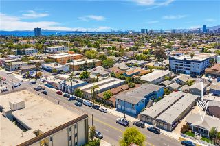 Photo 31: Property for sale: 451 Redondo Avenue in Long Beach