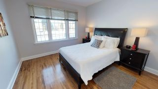 Photo 10: River Heights Bungalow for sale at 442 Niagara Stree!