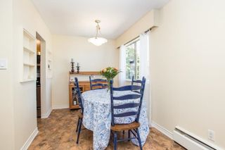 """Photo 7: 211 610 THIRD Avenue in New Westminster: Uptown NW Condo for sale in """"Jae-Mar Court"""" : MLS®# R2588712"""