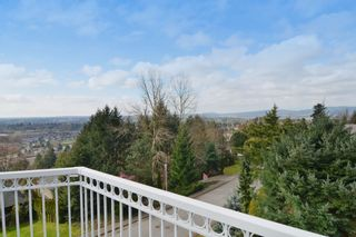 """Photo 8: 2729 ST MORITZ Way in Abbotsford: Abbotsford East House for sale in """"GLEN MOUNTAIN"""" : MLS®# F1433557"""