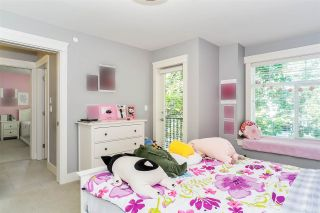 Photo 19: 2478 UPLAND Drive in Vancouver: Fraserview VE House for sale (Vancouver East)  : MLS®# R2560967