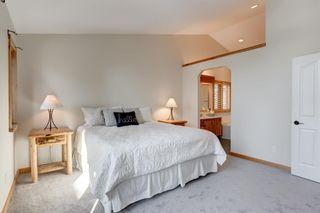 Photo 23: 21 Juniper Ridge: Canmore Semi Detached for sale : MLS®# A1041569